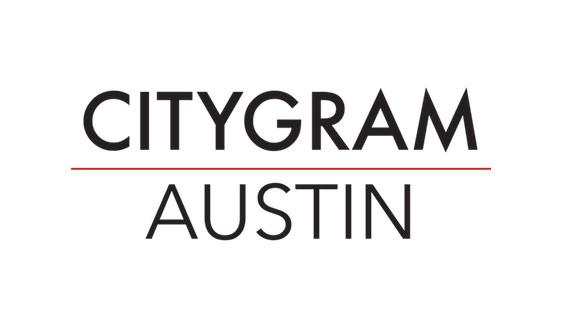 citygram.jpg