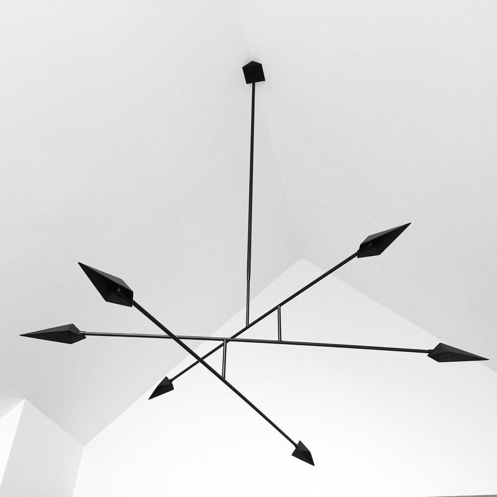 warbach-arrow.jpg