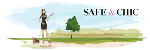 Safe & Chic Illustration.jpg