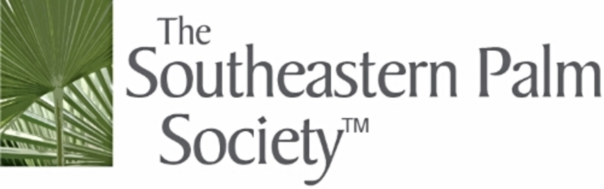 Southeastern Palm Society
