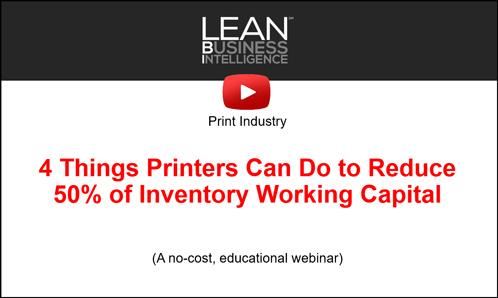 Print-Inventory-Webinar.jpg