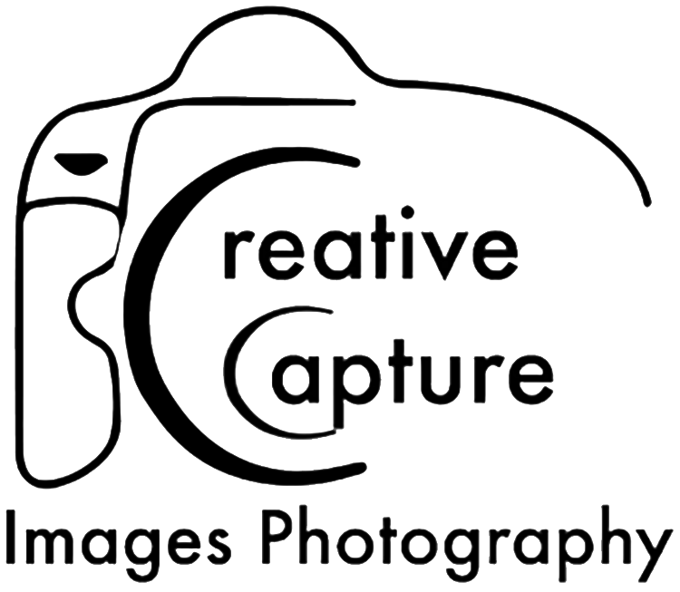 Creative Capture Images Photography