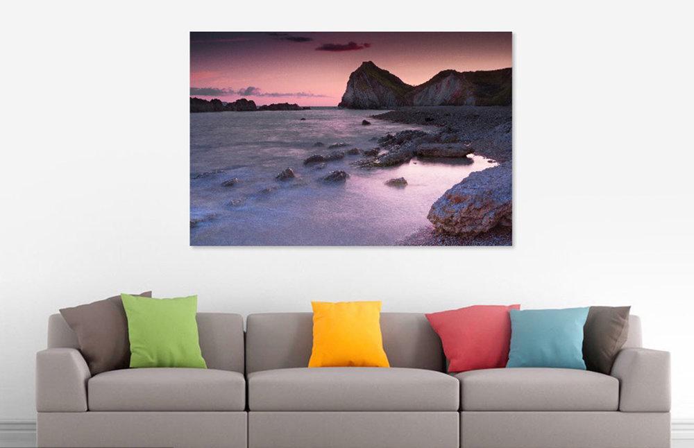 lulworth Livingroom.jpg