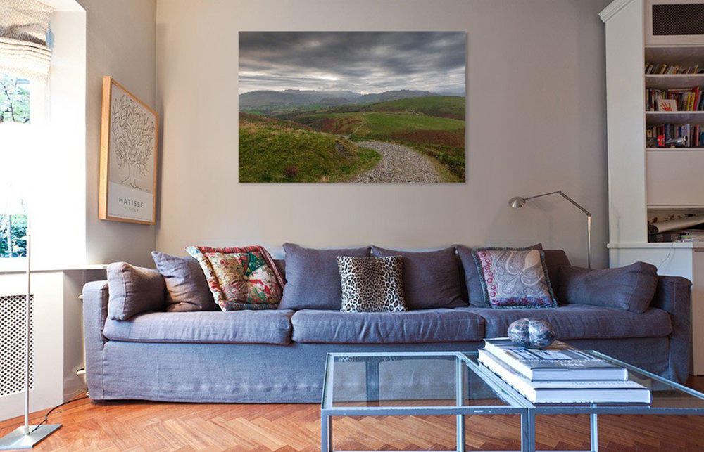 Skiddaw Living Room.jpg