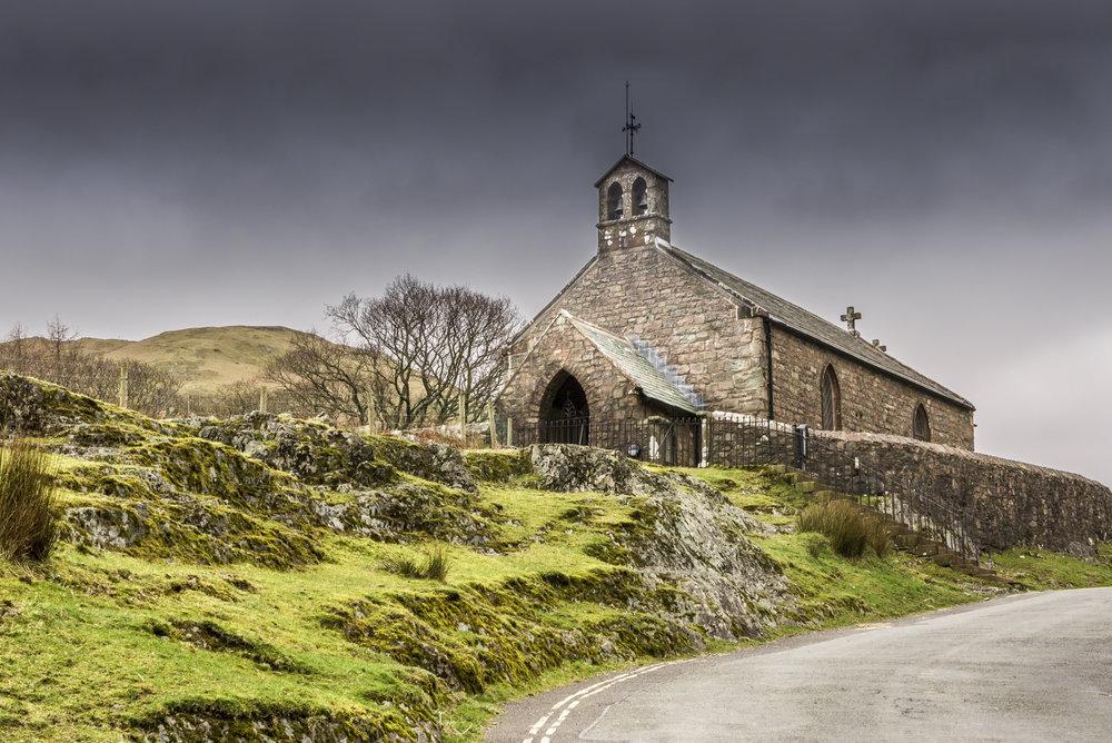St James' Church, Buttermere.jpg