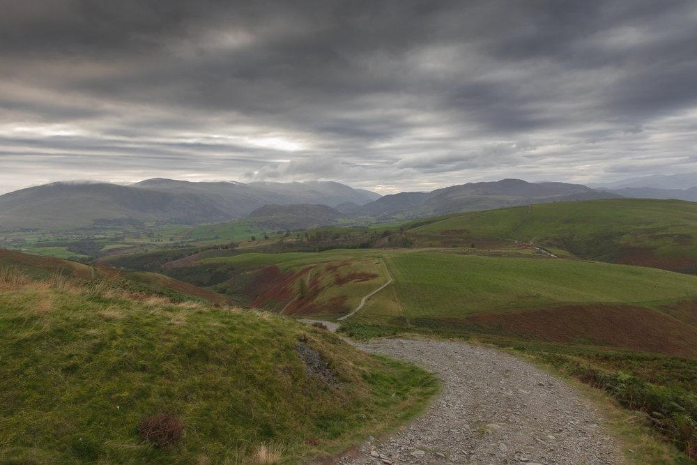 View from Skiddaw.jpg