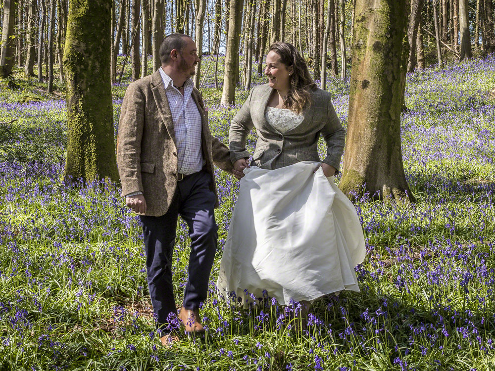 Steve Sarah Wedding Bluebells.jpg