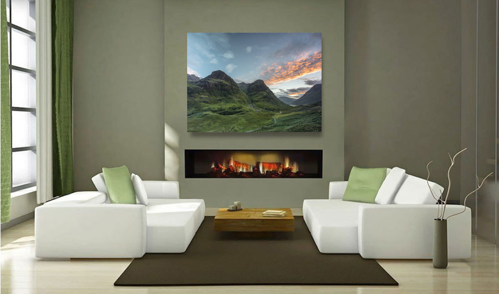 Green Living Room - Three Sisters.jpg
