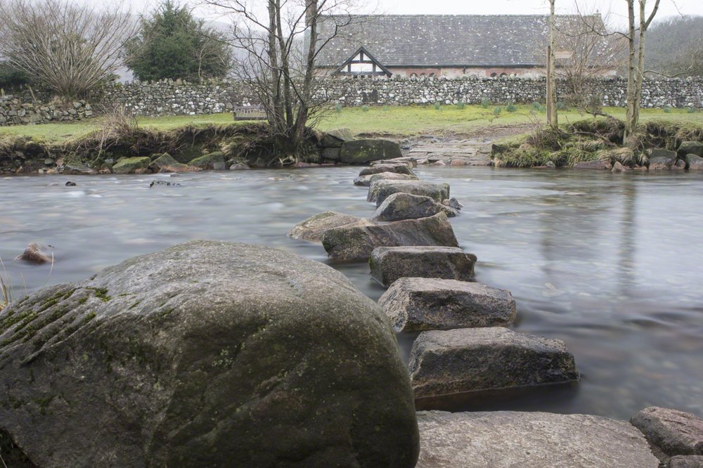 St Catherines Stepping Stones.jpg