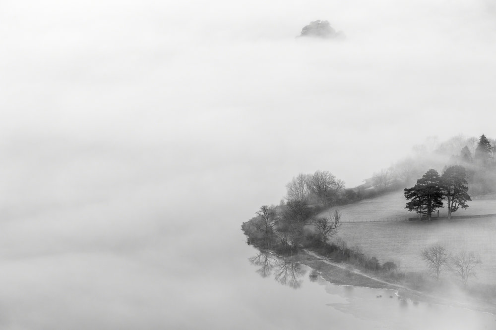 Looking down from Surprise View, Derwent Water, Lake District, Cumbria.jpg