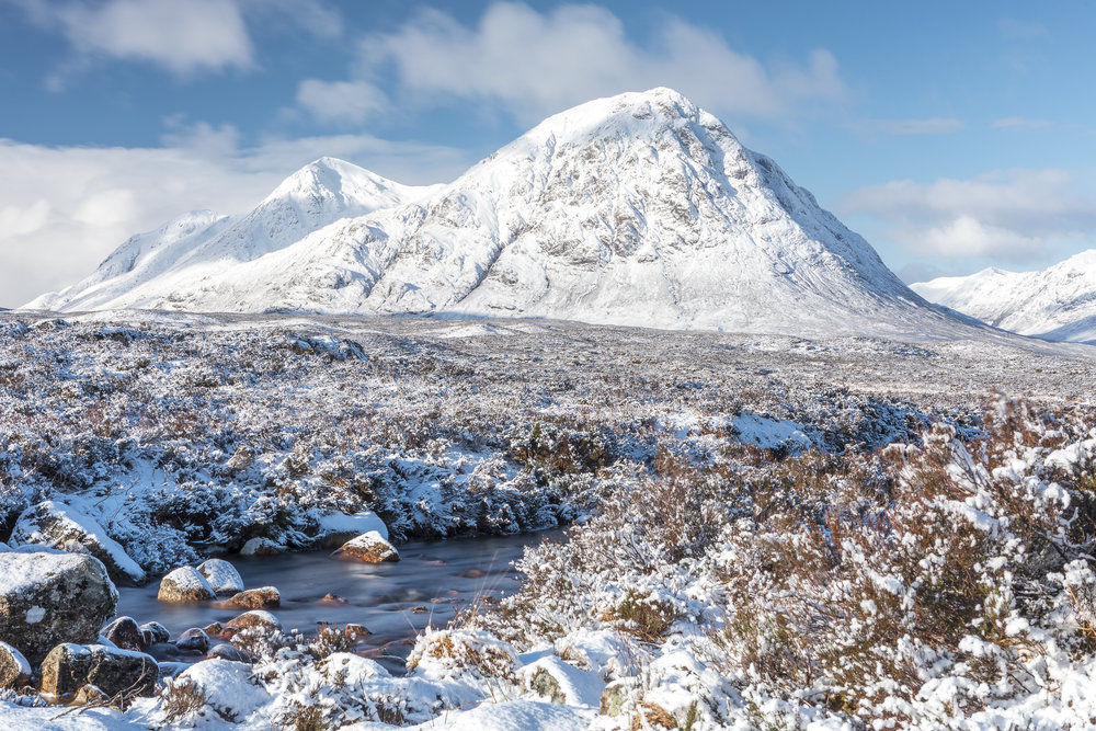 Buachaille Etive Mor in the Snow-1-Edit.jpg