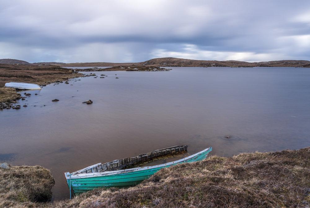 Row Boats at Loch Rainebhat.jpg