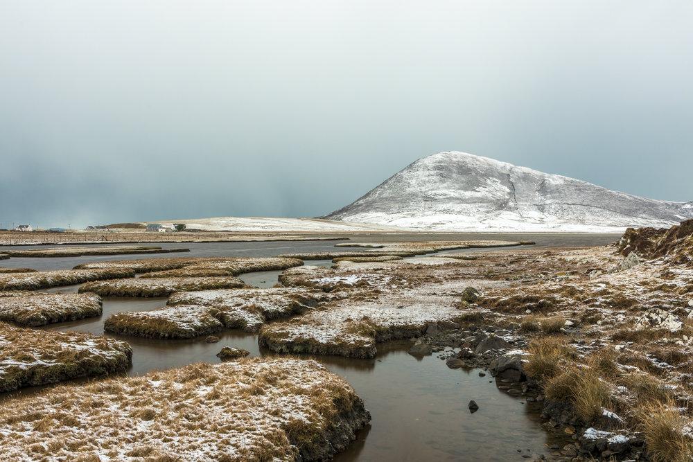 Salt Marsh in the Isle of Harris-1.jpg