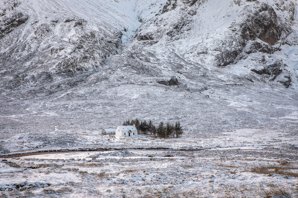 White Cottage - Glencoe-1 - Low Res-2.jpg