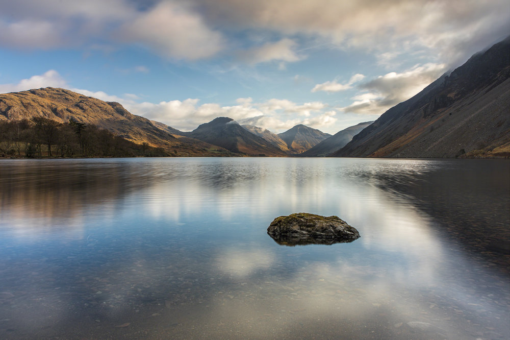 Wast Water to Great Gable - Low Res.jpg