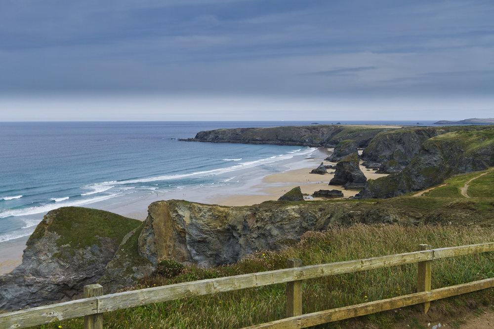 Bedruthan Steps Cornwall-3.jpg