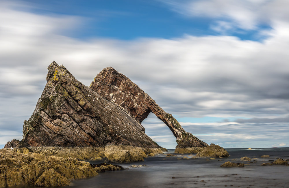 Bow Fiddle Rock Scotland-1.jpg