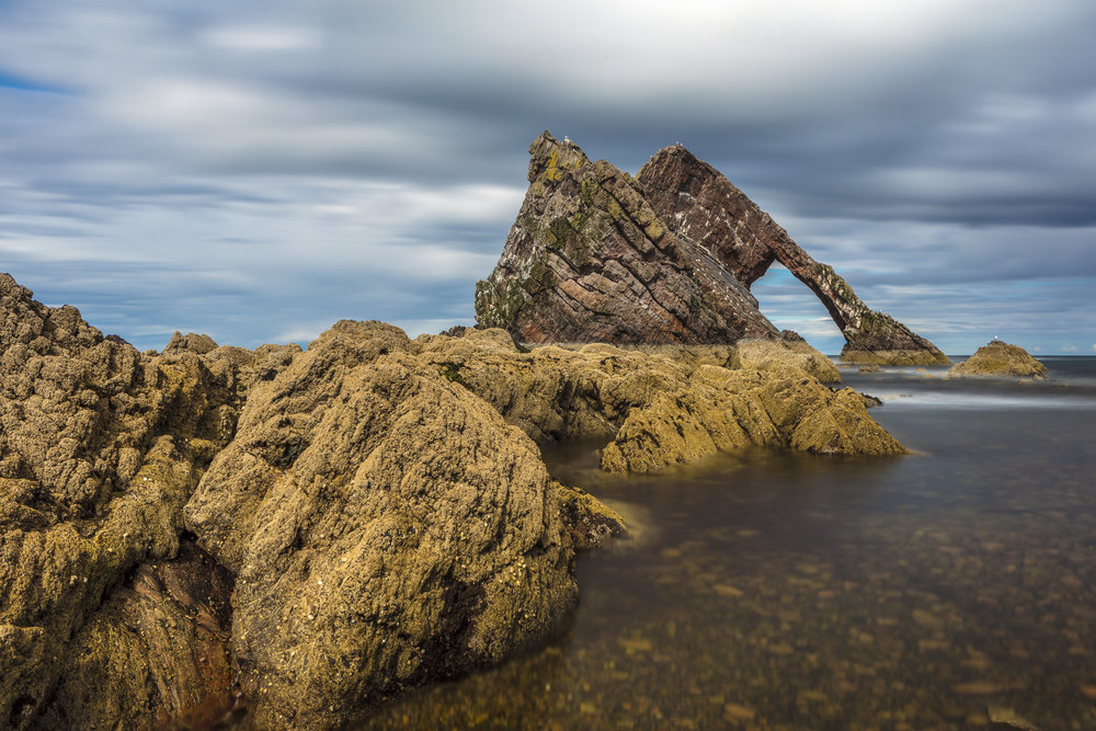 Bow Fiddle Rock Scotland-6.jpg