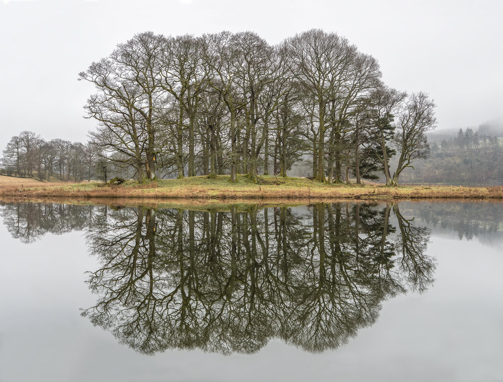 Esthwaite Water Reflections-Edit.jpg