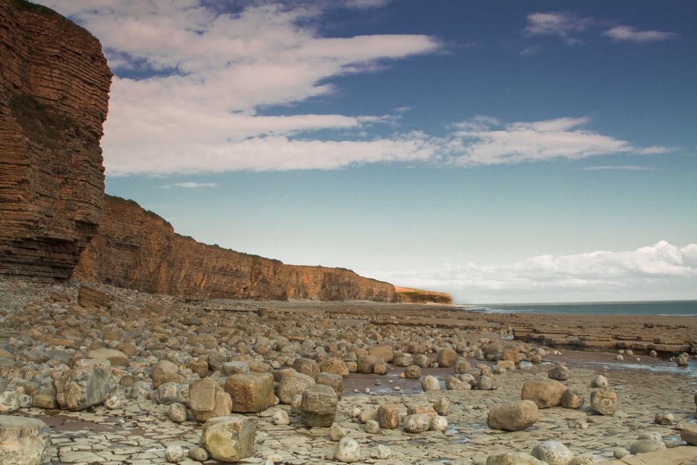 Llantwit Major Rockface-2.jpg