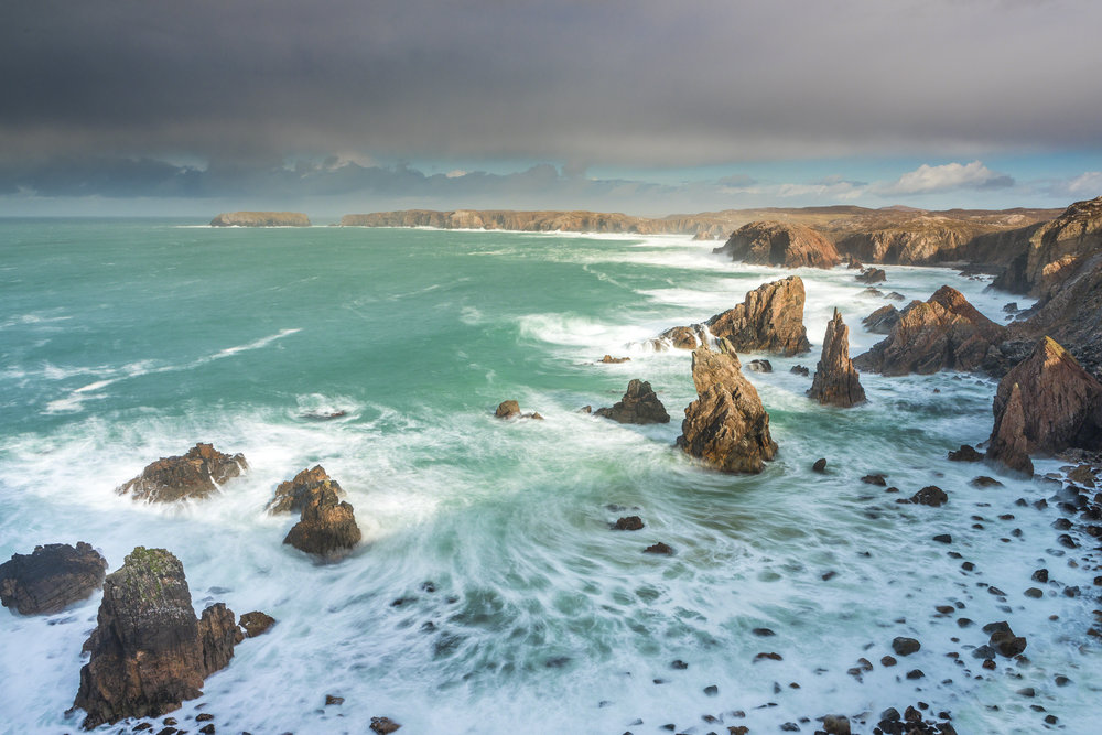 Mangersta sea stacks, Isle of Lewis-2.jpg
