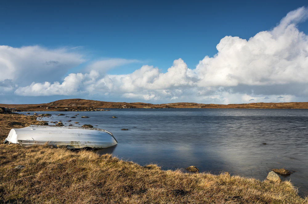 Row Boat at Loch Rainebhat-1.jpg