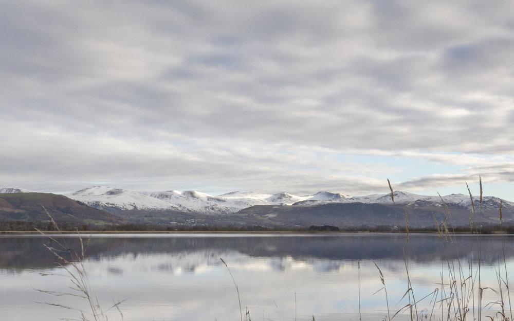 Snowy Blencathra over Bassenthwaite-1.jpg
