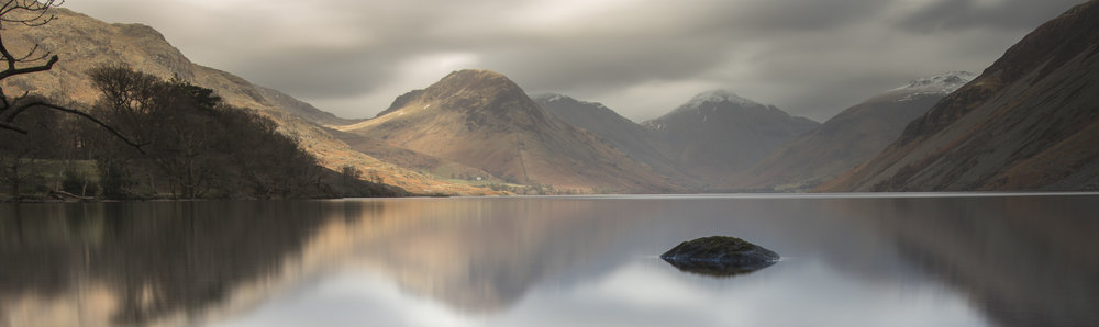 Wast Water Reflection-1.jpg