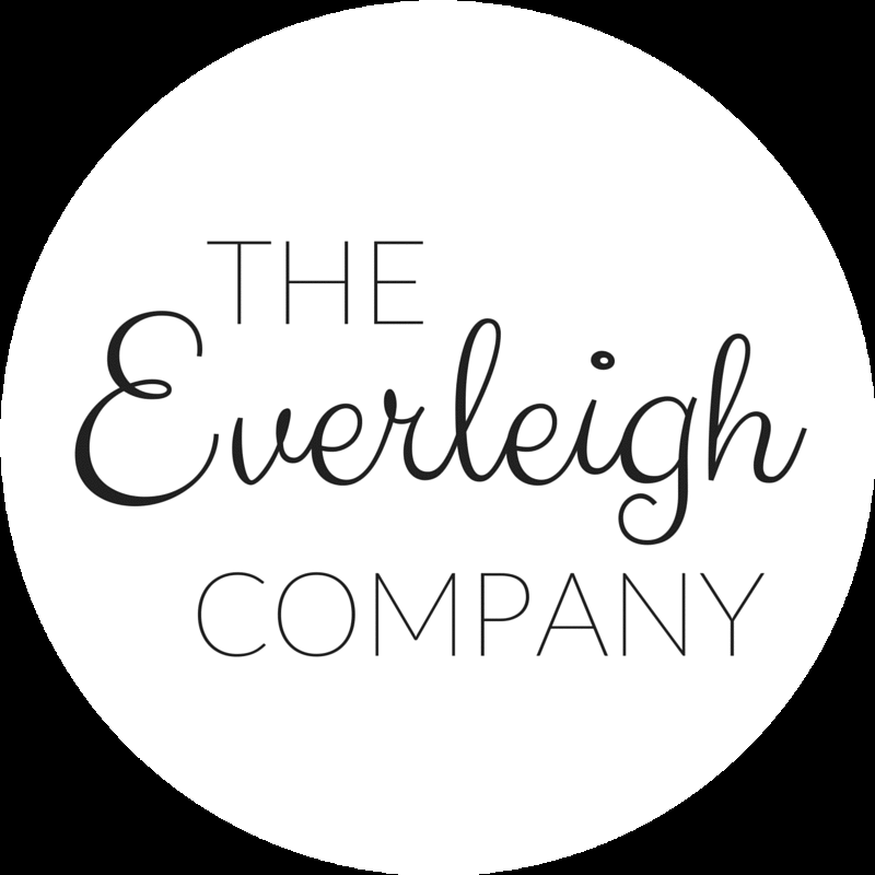 The Everleigh company