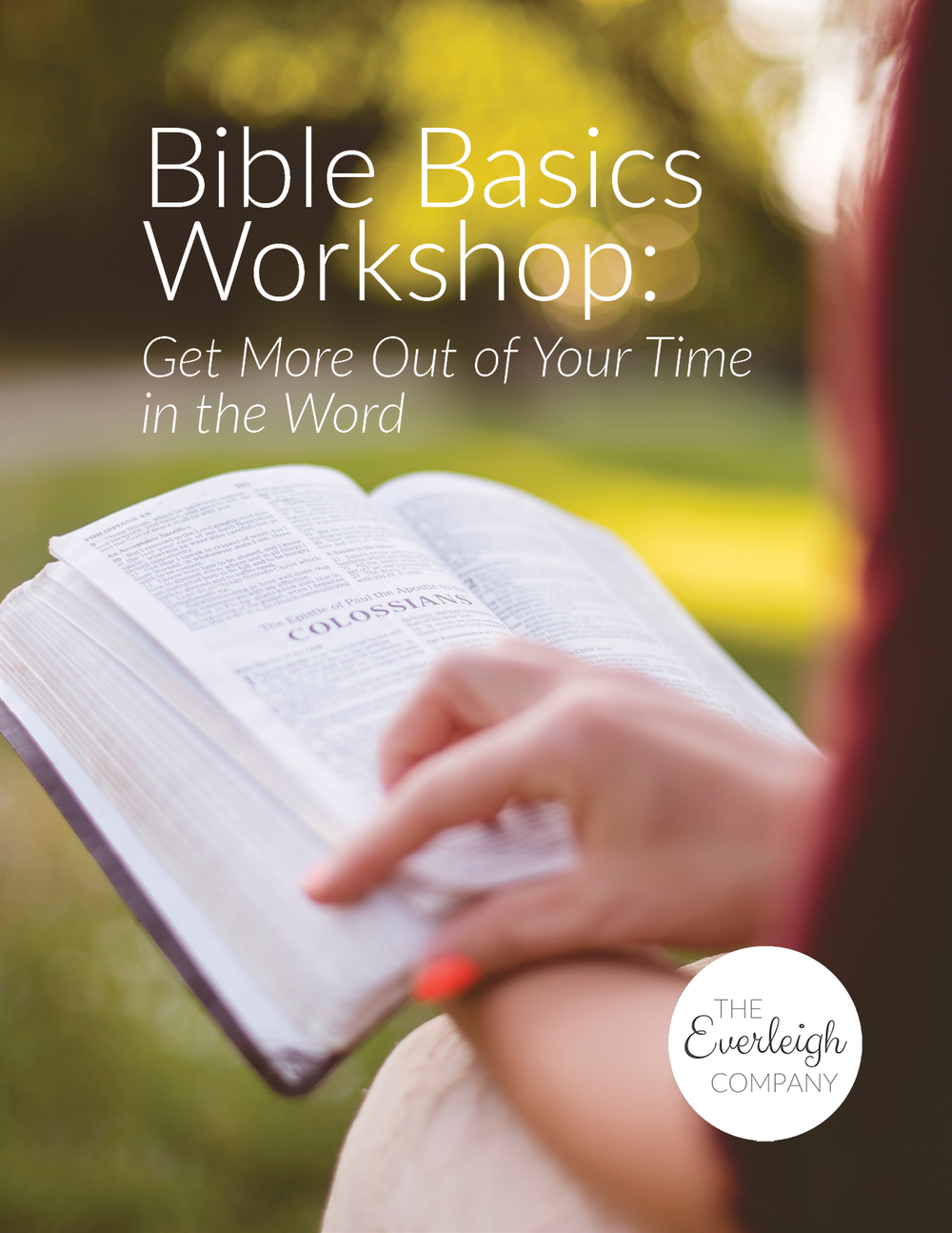 Bible Basics Workshop.png