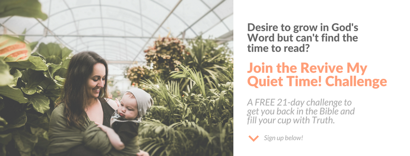 Revive My Quiet Time Challenge FB Banner.png