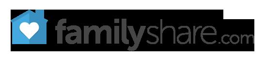 FamilyShare logo.png