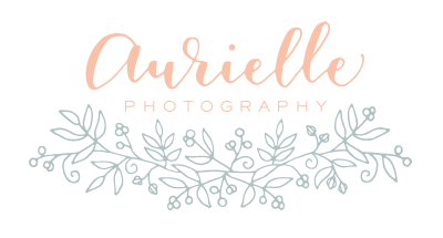 Aurielle Photography - Santa Barbara Birth Photographer