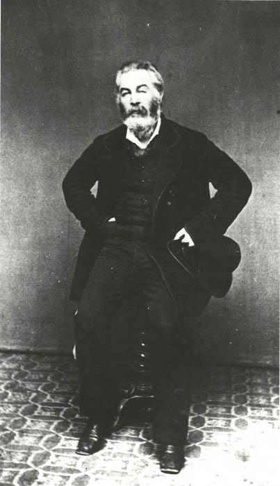 whitman-1865.jpg