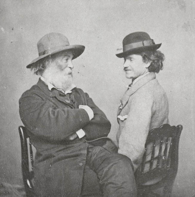 whitman-and-doyle.jpg