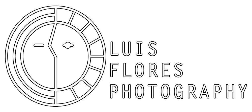 LUIS FLORES PHOTOGRAPHY