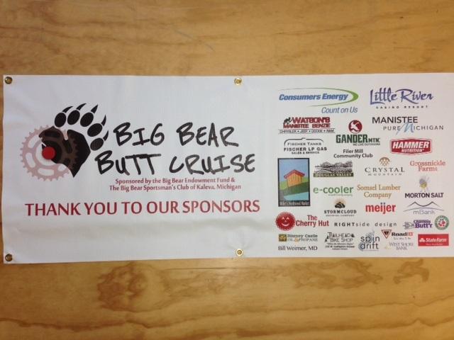BBBC 2015 Sponsor Banner.jpg