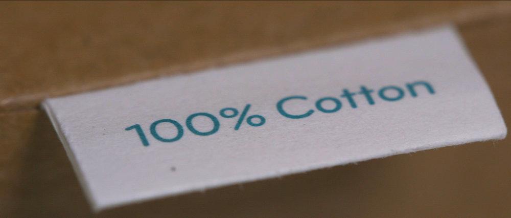 100% Cotton.jpg