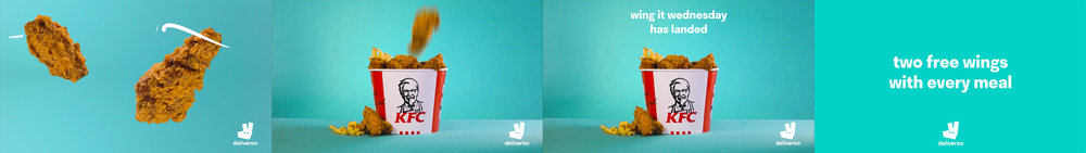 KFC_Deliveroo_Social_Content_Strategy_Thumbnails_Erudite_Pictures_2.jpg