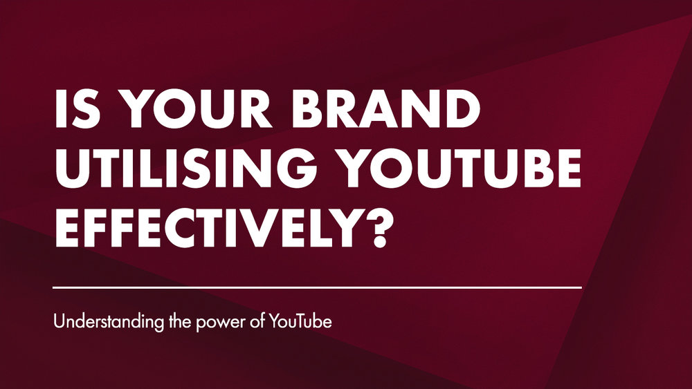 Content_Strategy_London_YouTube_Marketing_Brand_Erudite_Pictures_Ka-Lok_Ho.jpg
