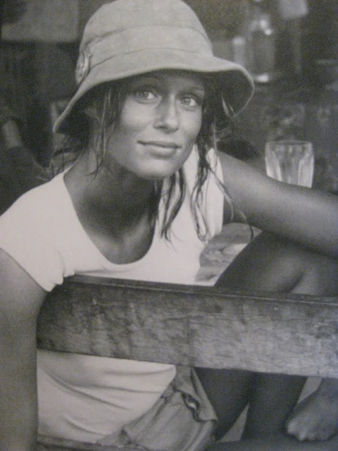 beauty icon LAUREN HUTTON.jpg