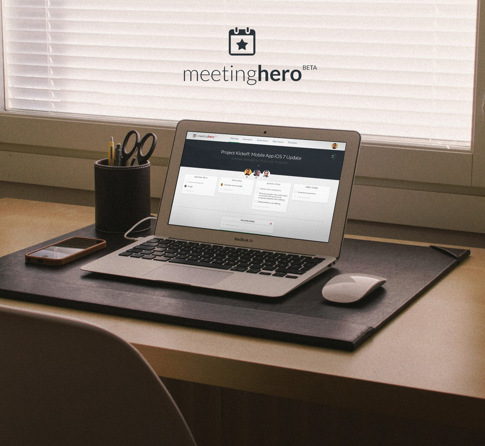 meetinghero-project-overview_08.jpg