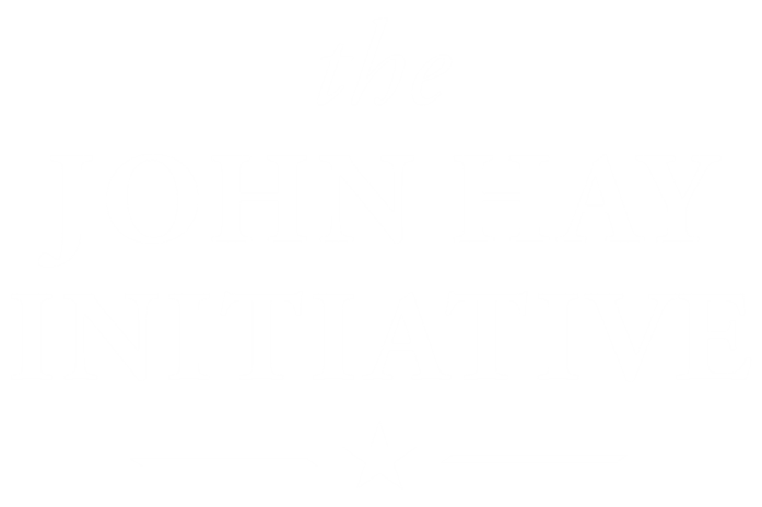 The John Hay Initiative