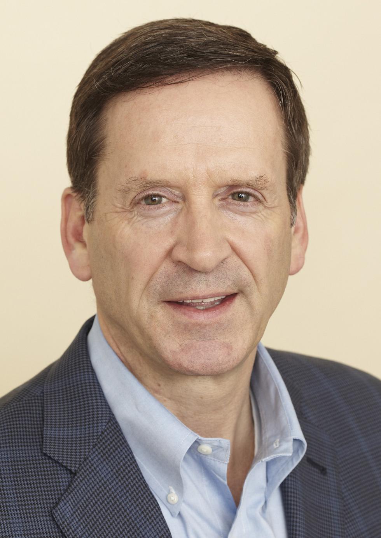 Mark Green