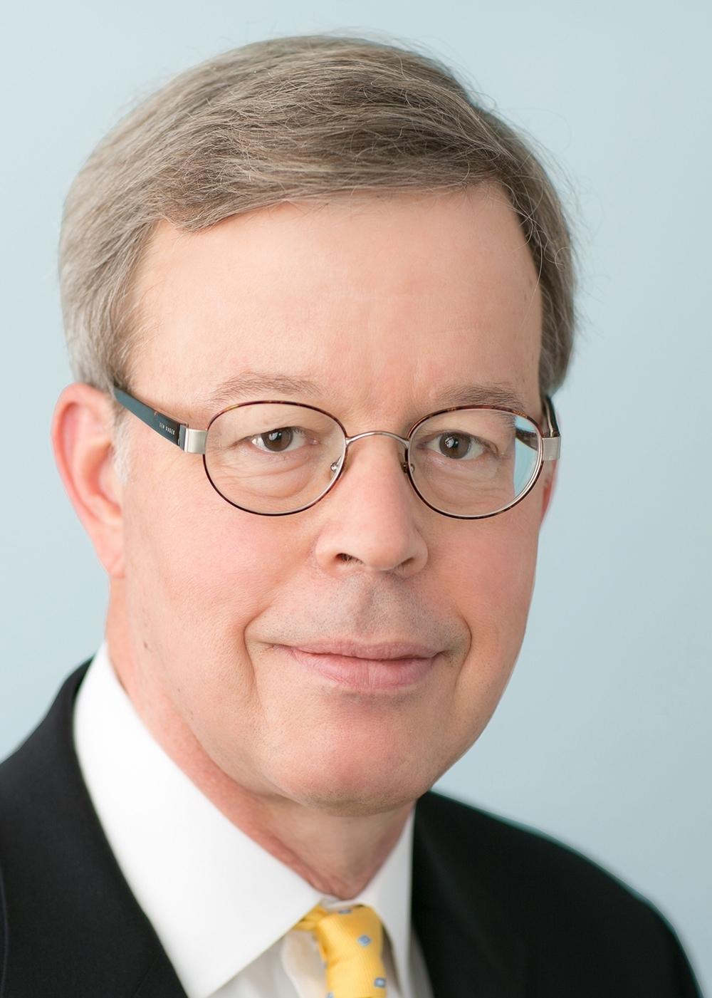 Jim Talent