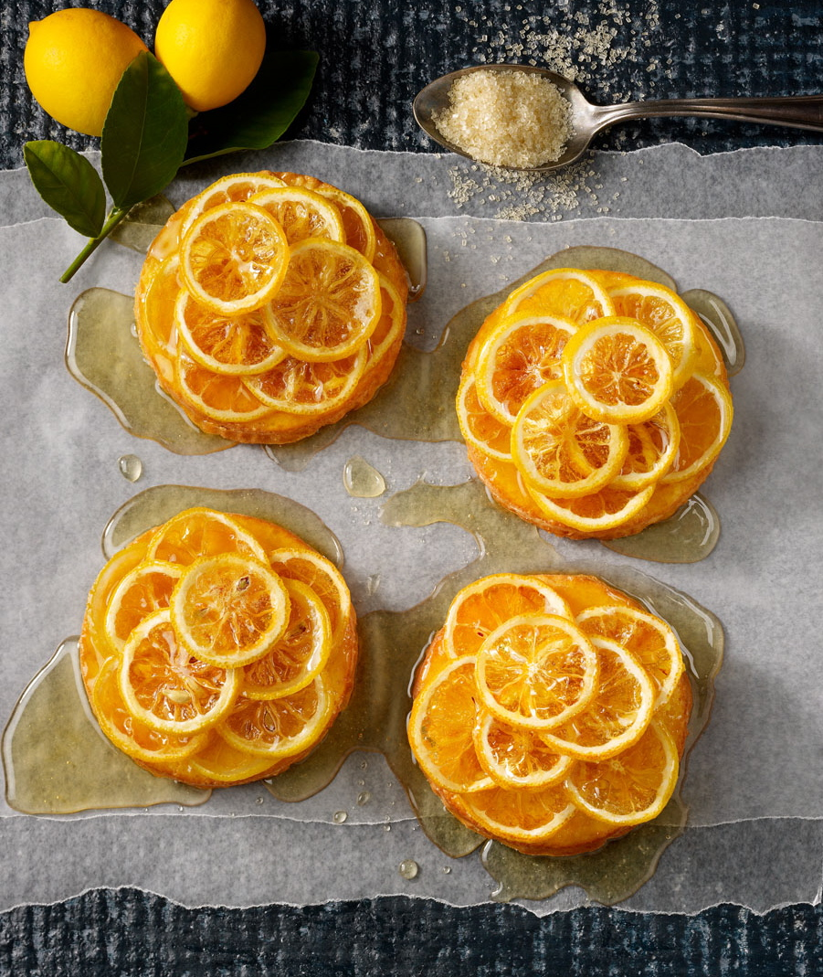 LemonTart_v01.jpg