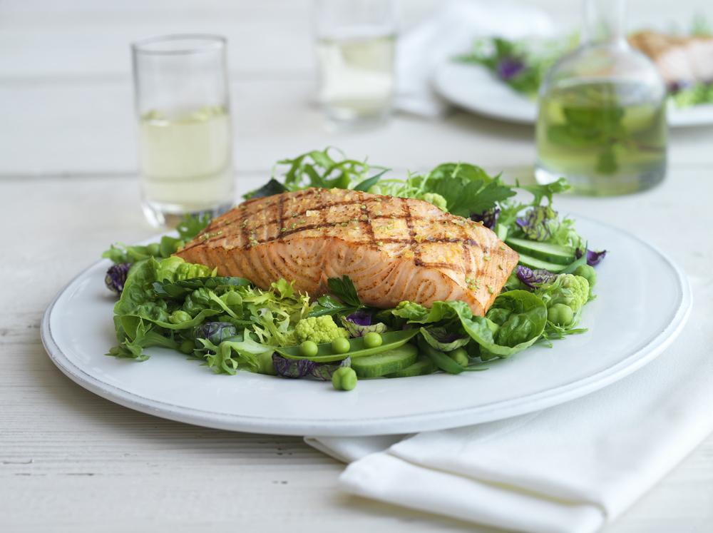 SaladFlat.jpg