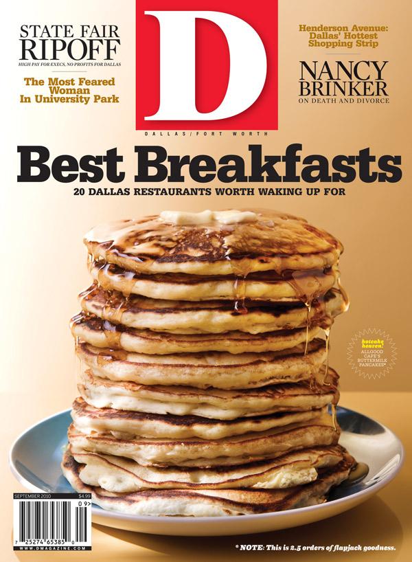 D Magazine September 2010 cover.ashx.jpeg