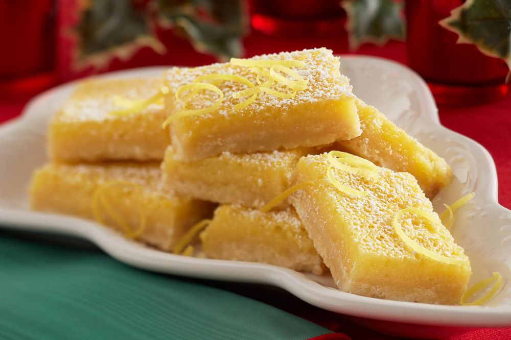 Lemon Bars.jpeg