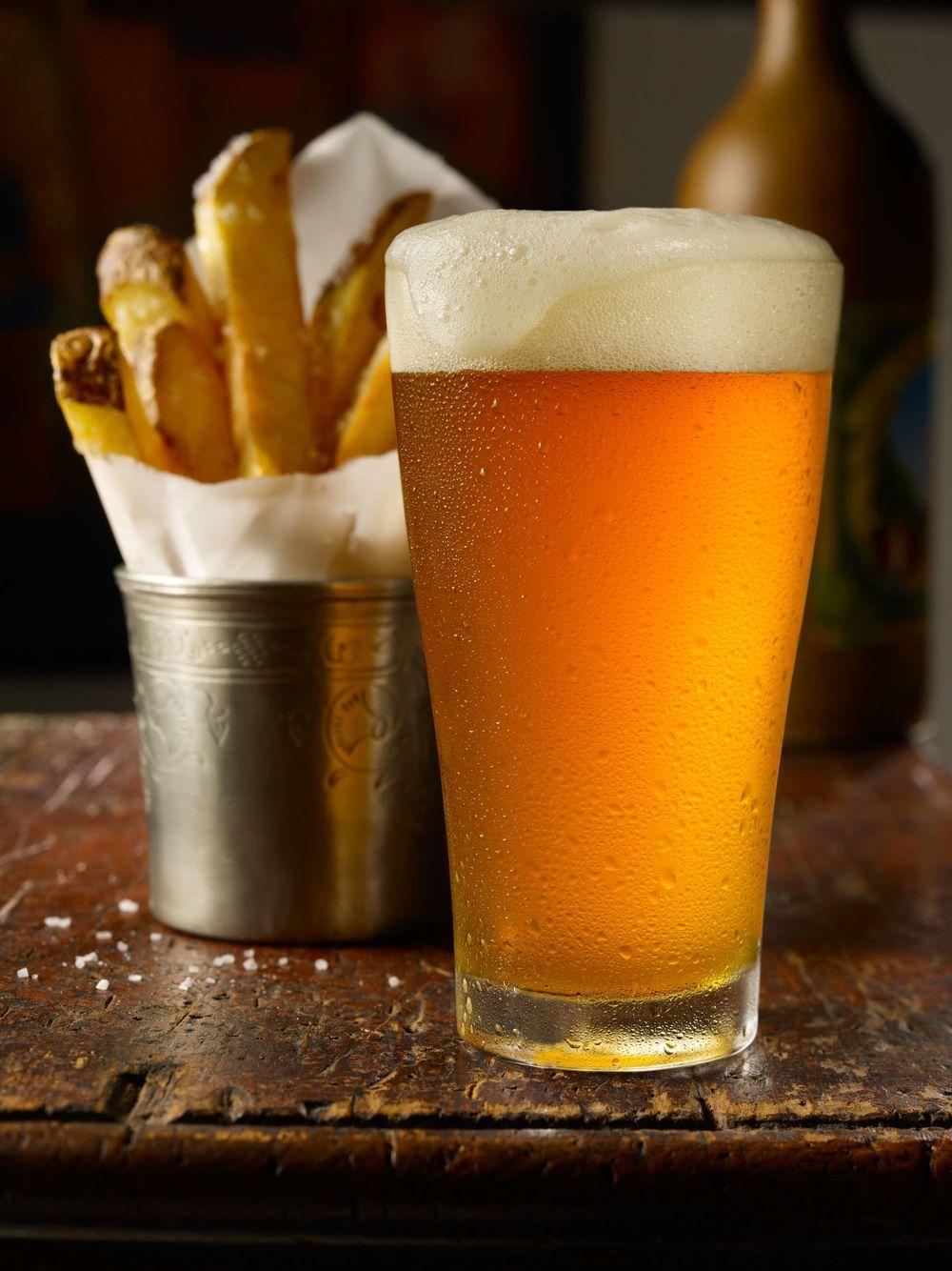 Beer&Fries.jpg